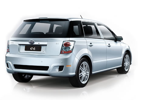 BYD_E6_All-Electric_Crossover_2.jpg
