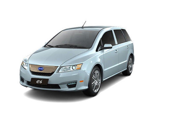 BYD_E6_All-Electric_Crossover_3.jpg