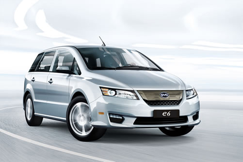 BYD_E6_All-Electric_Crossover_Review_Thumbnail.jpg