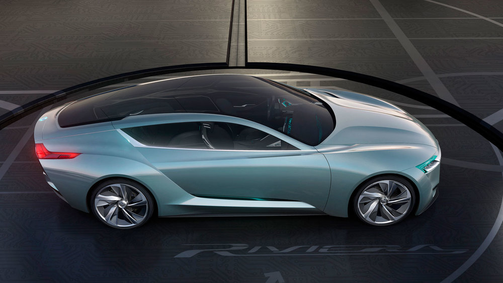 Buick_Riviera_Plug-In_Hybrid_Concept_3.jpg