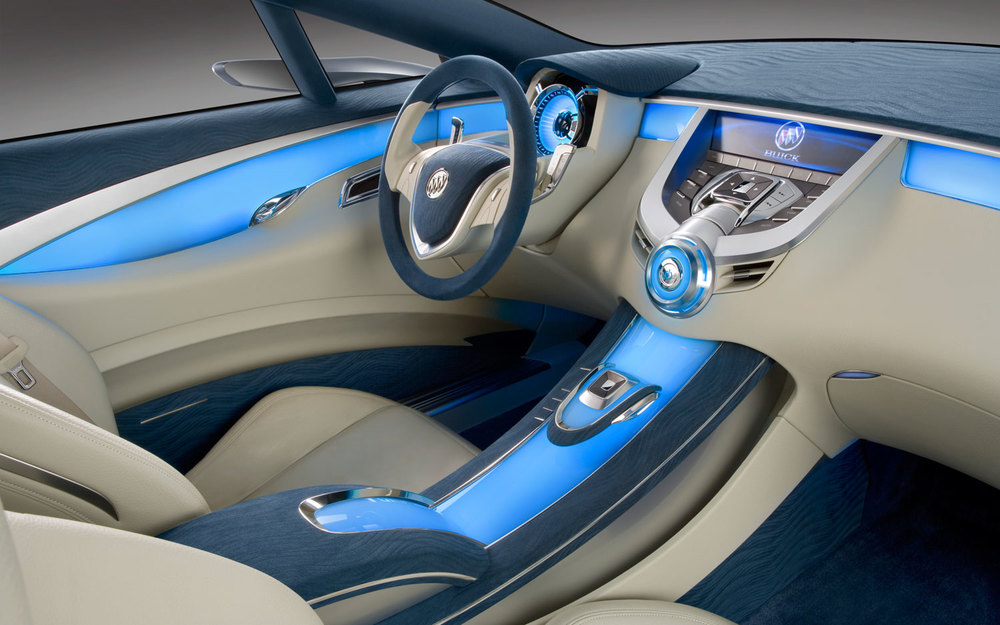 Buick_Riviera_Plug-In_Hybrid_Concept_4.jpg