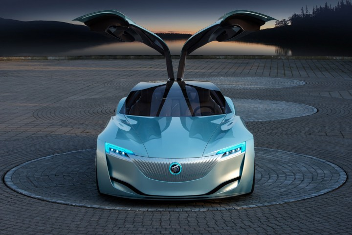 Buick_Riviera_Plug-In_Hybrid_Concept_6.jpg