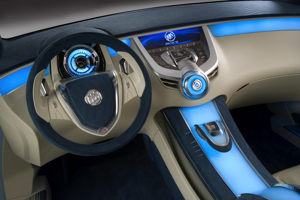 Buick_Riviera_Plug-In_Hybrid_Concept_5.jpg