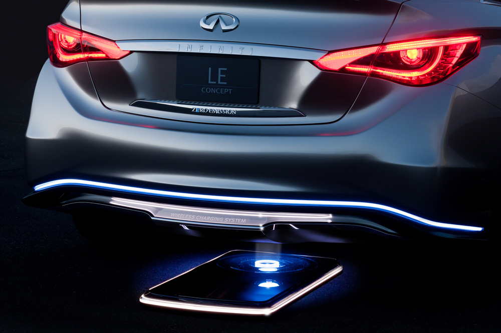 Infiniti_LE_All-Electric_Concept_2.jpg