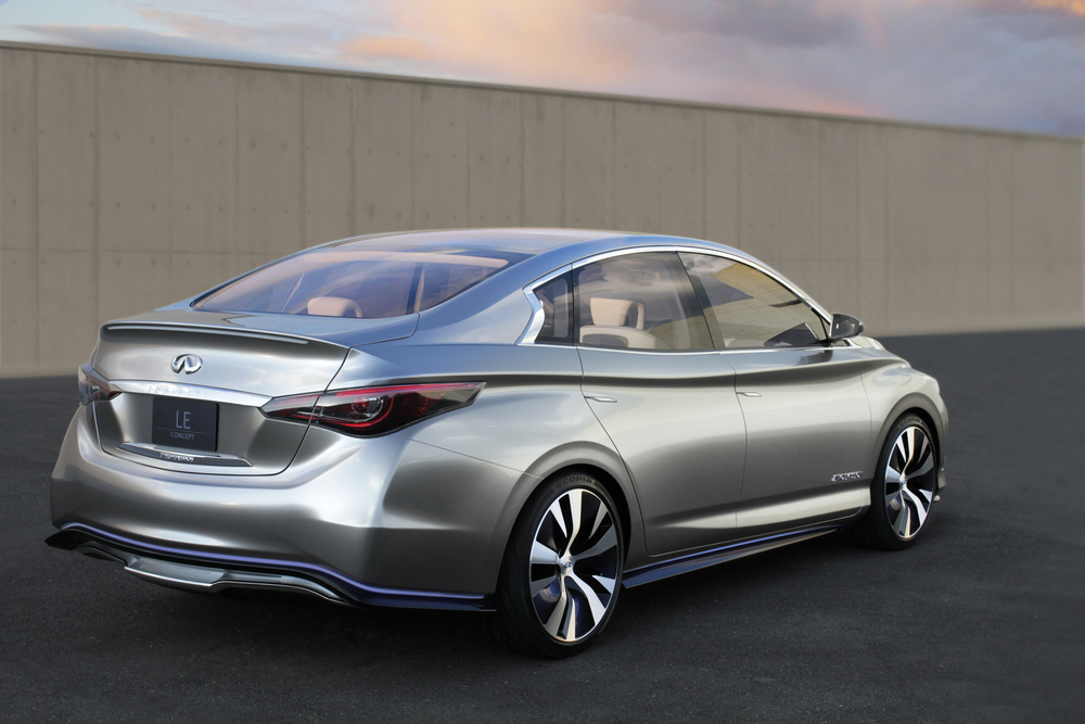 Infiniti_LE_All-Electric_Concept_5.jpg