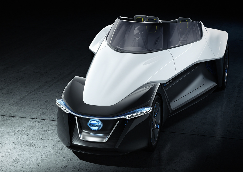 Nissan_BladeGliger_All-Electric_Concept_3.jpg