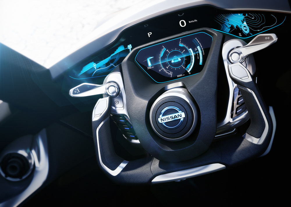Nissan_BladeGliger_All-Electric_Concept_9.jpg