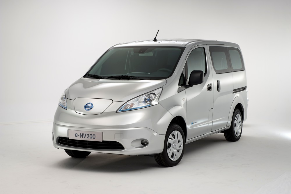Nissan_E-NV200_All-Electric_Future_1.jpg