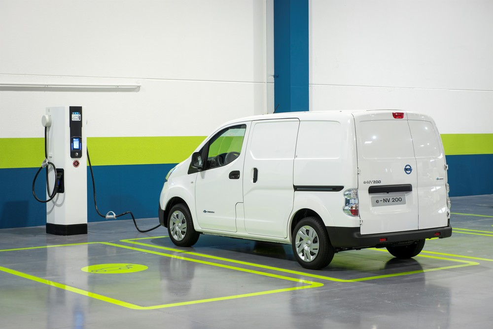 Nissan_E-NV200_All-Electric_Future_3.jpg