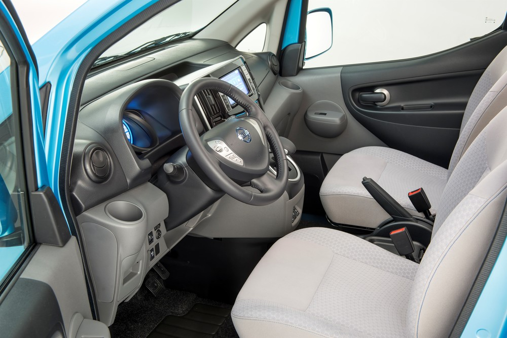 Nissan_E-NV200_All-Electric_Future_4.jpg