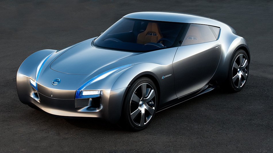 Nissan_ESFLOW_All-Electric_Concept2.jpg