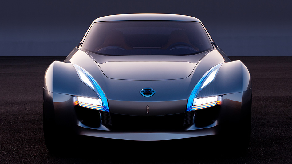Nissan_ESFLOW_All-Electric_Concept4.jpg