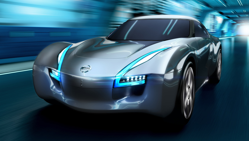 Nissan_ESFLOW_All-Electric_Concept1.jpg