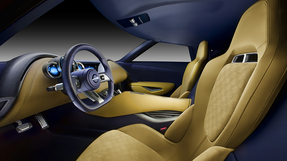 Nissan_ESFLOW_All-Electric_Concept6.jpg