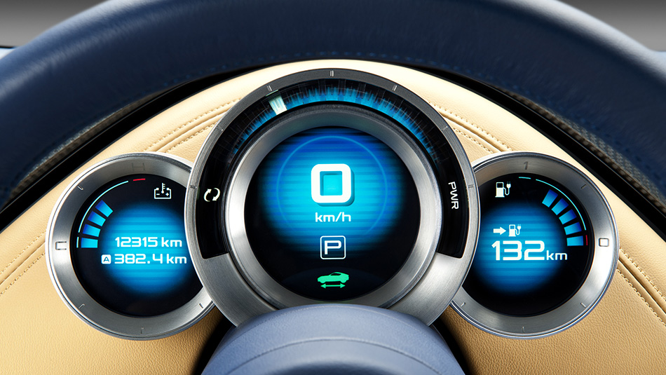 Nissan_ESFLOW_All-Electric_Concept7.jpg