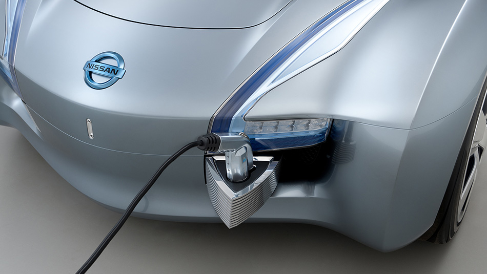 Nissan_ESFLOW_All-Electric_Concept9.jpg