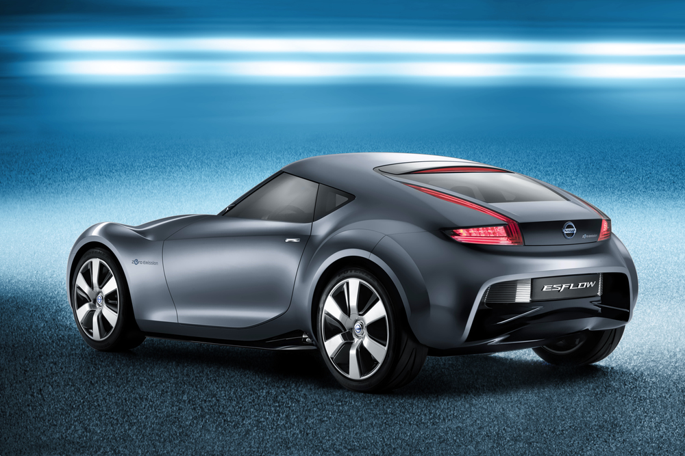 Nissan_ESFLOW_All-Electric_Concept12.jpg