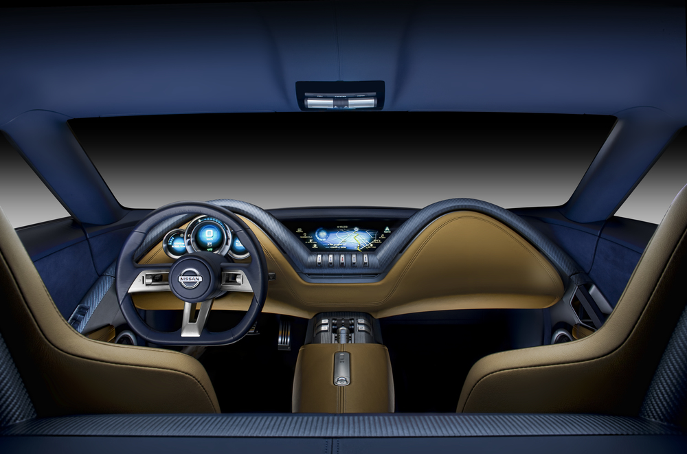 Nissan_ESFLOW_All-Electric_Concept13.jpg
