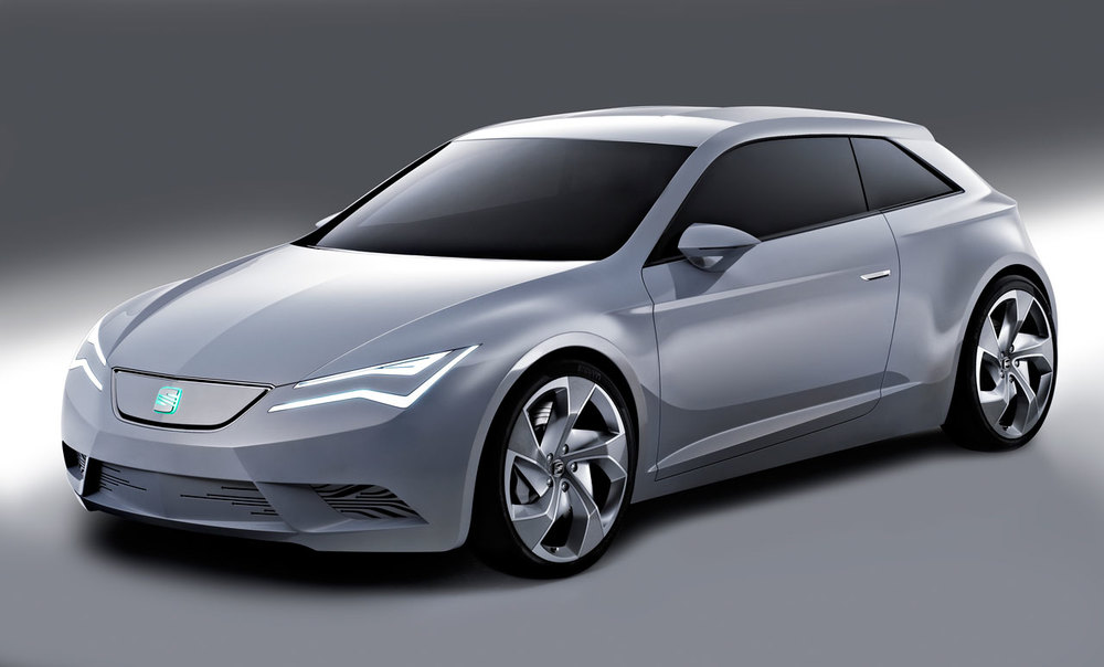SEAT_IBE_All-Electric_Concept_1.jpg