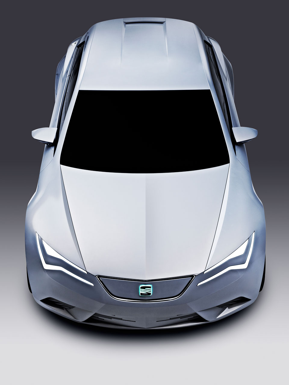 SEAT_IBE_All-Electric_Concept_4.jpg