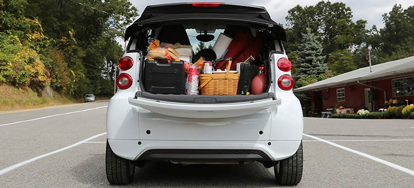 Smart_ForTwo_Electric_2014_1.jpg
