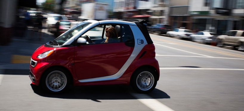 Smart_ForTwo_Electric_2014_2.jpg