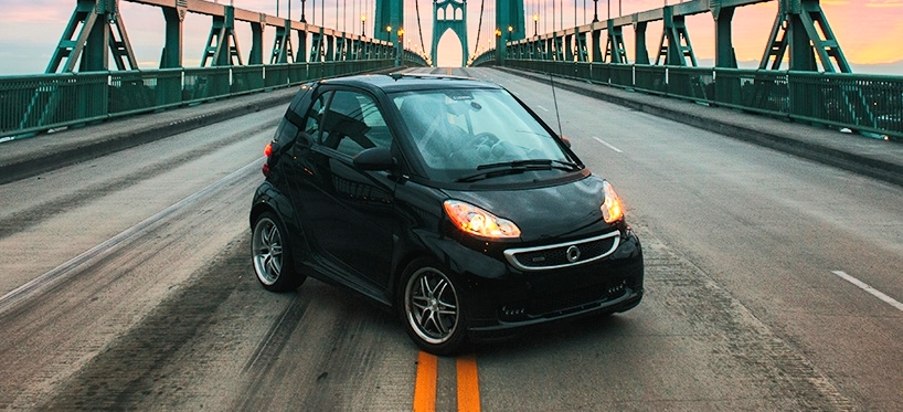Smart_ForTwo_Electric_2014_4.jpg