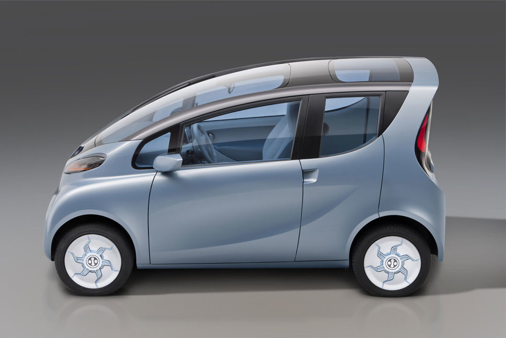 Tata_eMo_All-Electric_Concept_2.jpg