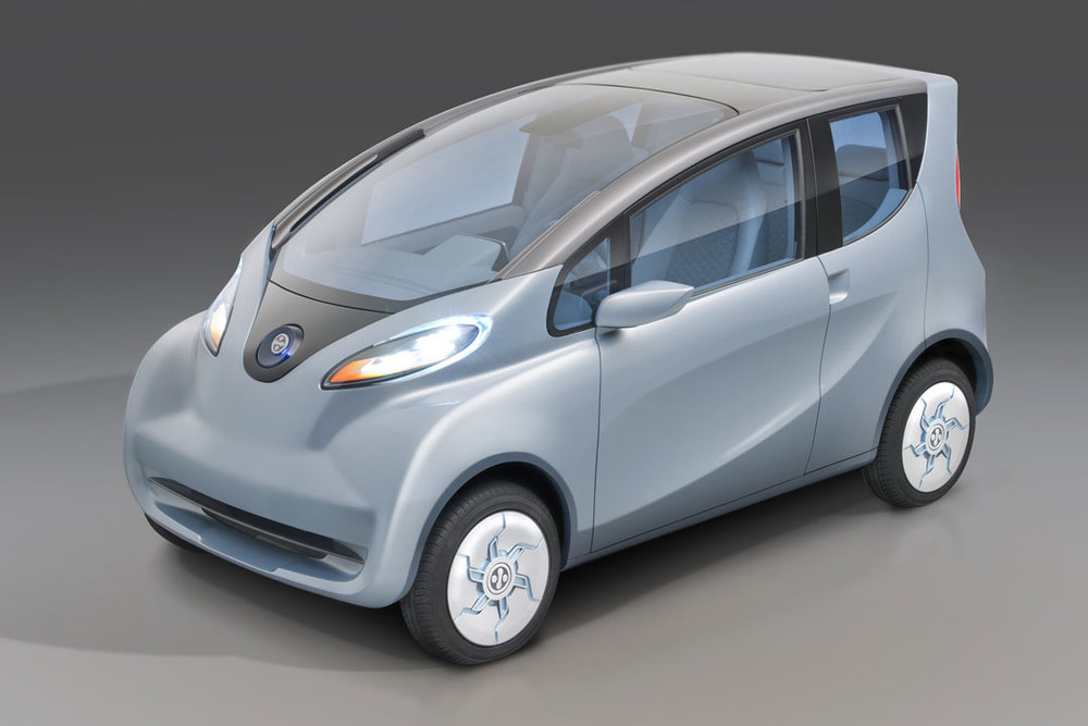 Tata_eMo_All-Electric_Concept_3.jpg