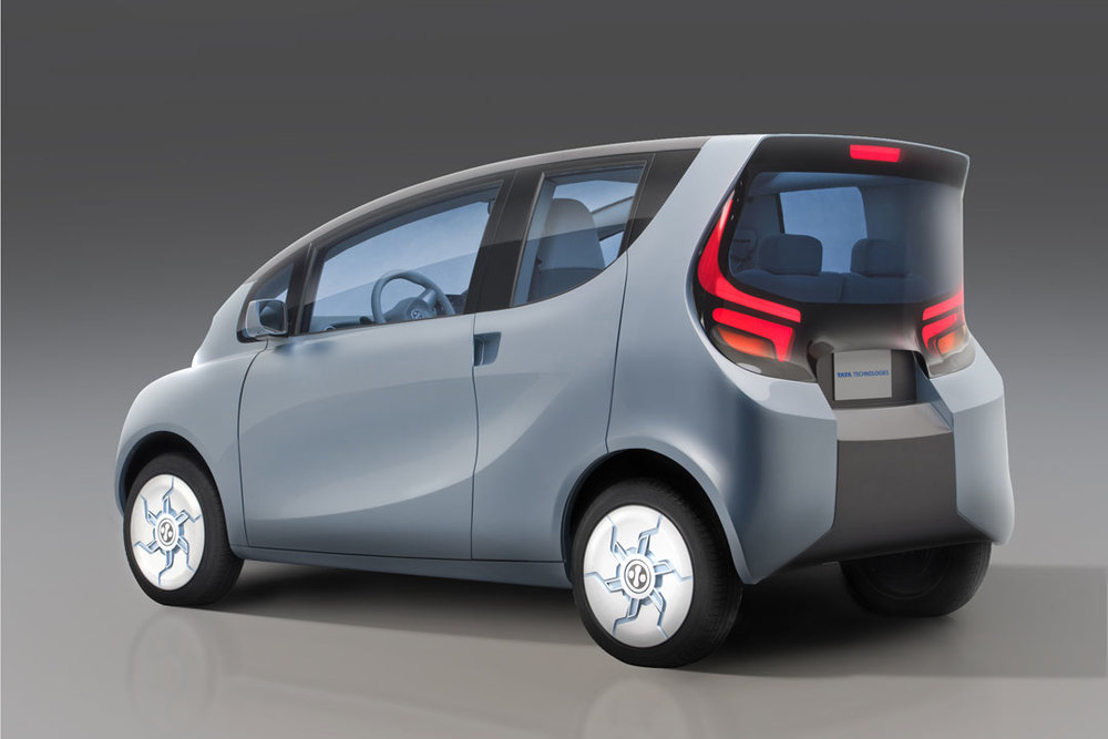 Tata_eMo_All-Electric_Concept_4.jpg