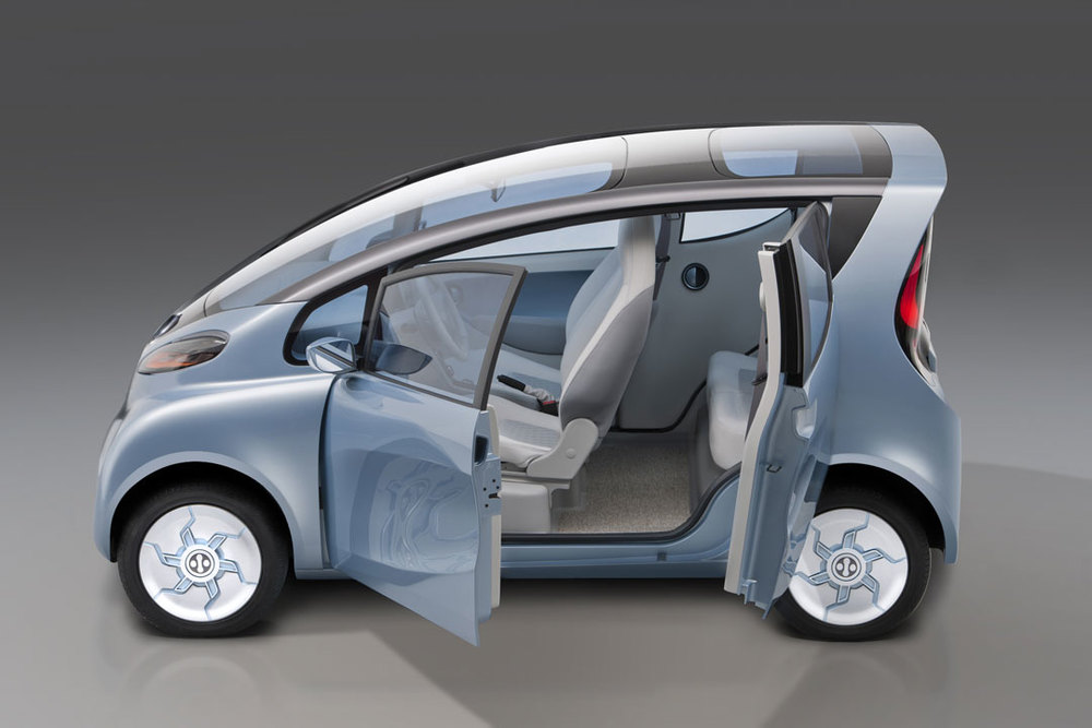 Tata_eMo_All-Electric_Concept_5.jpg