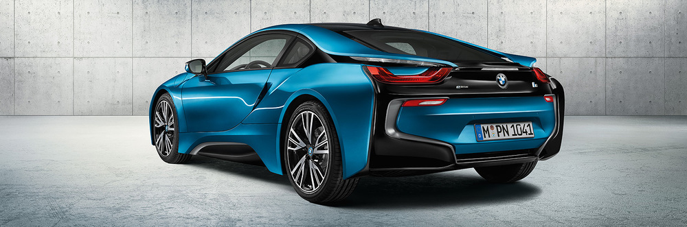 BMW_i8_PHEV_SportS_Car_2014_3.jpg