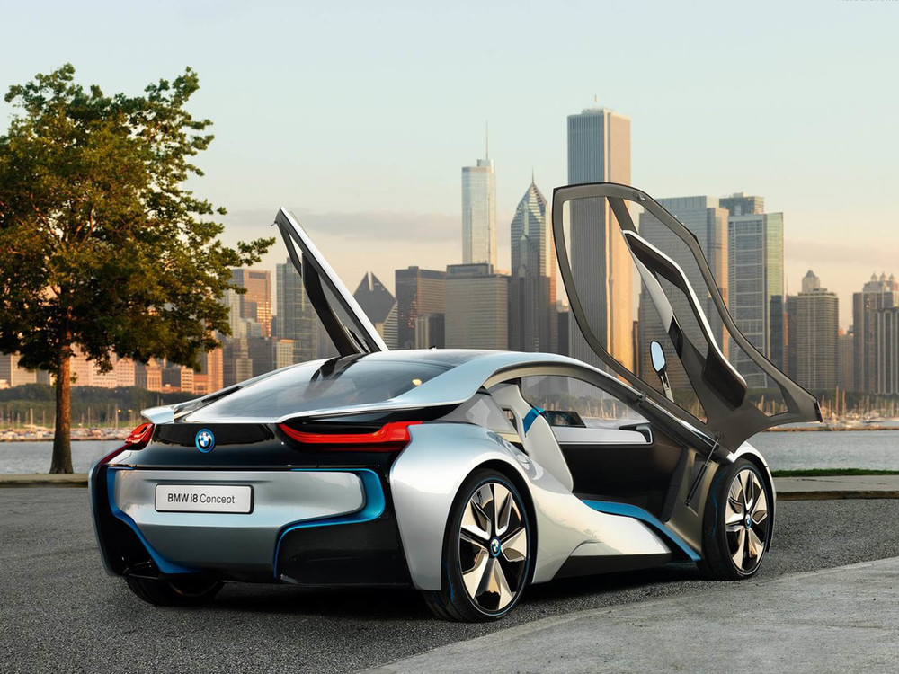 BMW_i8_PHEV_SportS_Car_2014_5.jpg