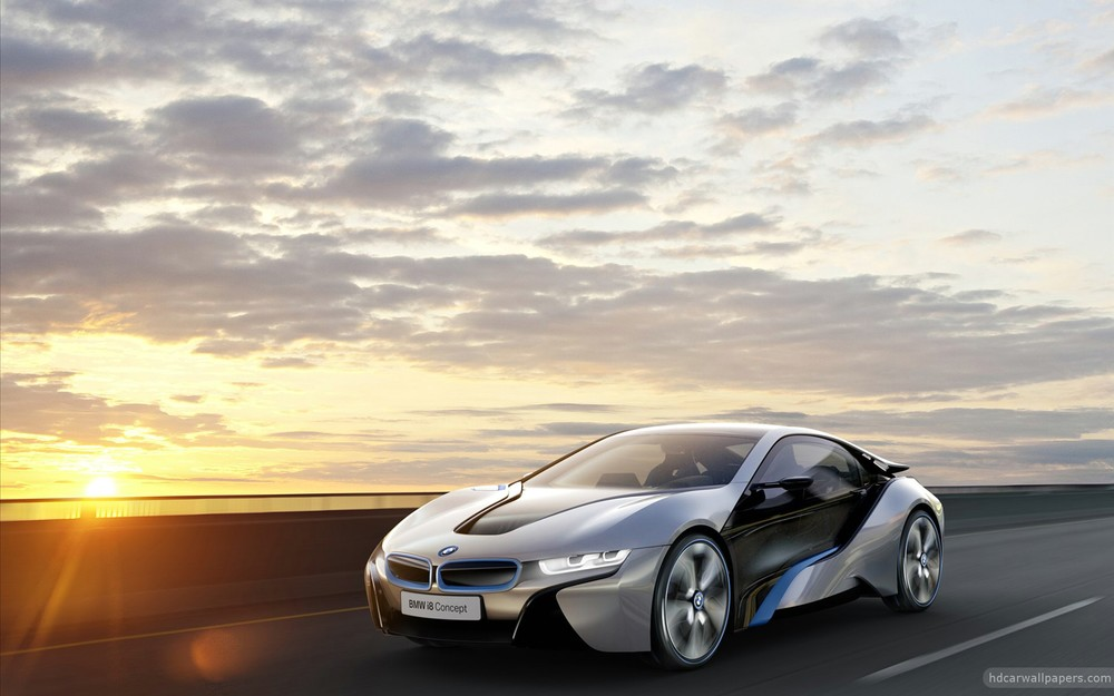 BMW_i8_PHEV_SportS_Car_2014_6.jpg
