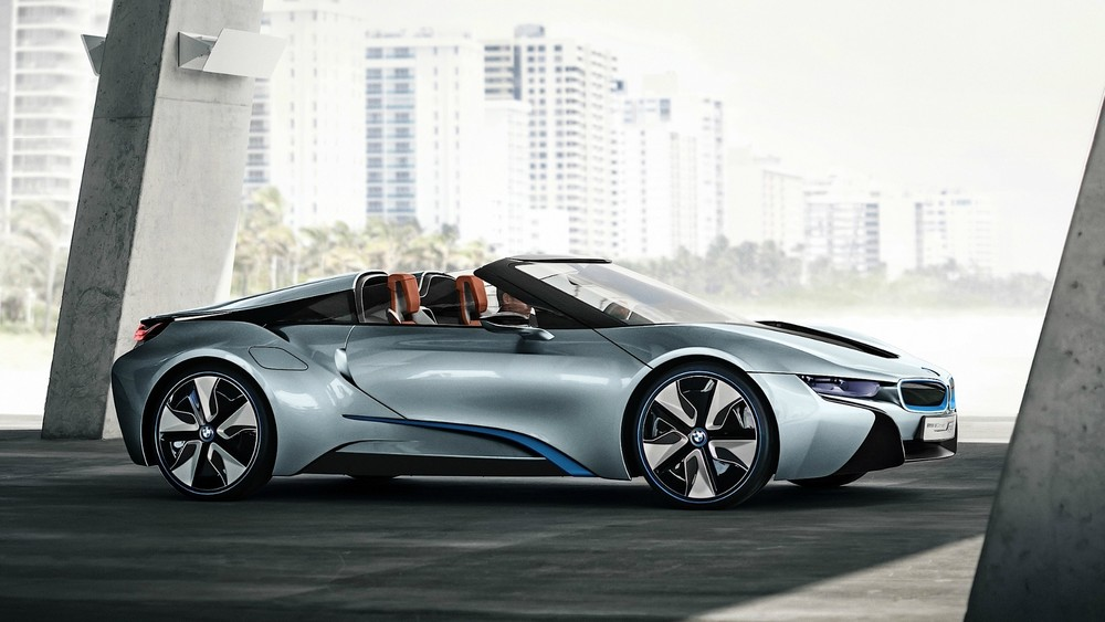 BMW_i8_PHEV_SportS_Car_2014_8.jpg