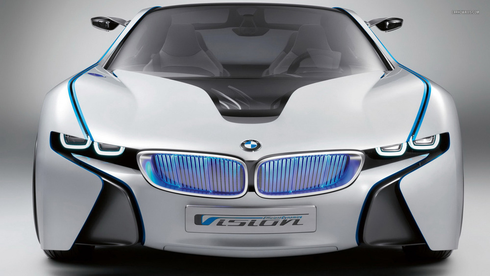BMW_i8_PHEV_SportS_Car_2014_9.jpg
