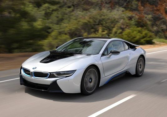 BMW_i8_PHEV_SportS_Car_2014_Thumbnail.jpg
