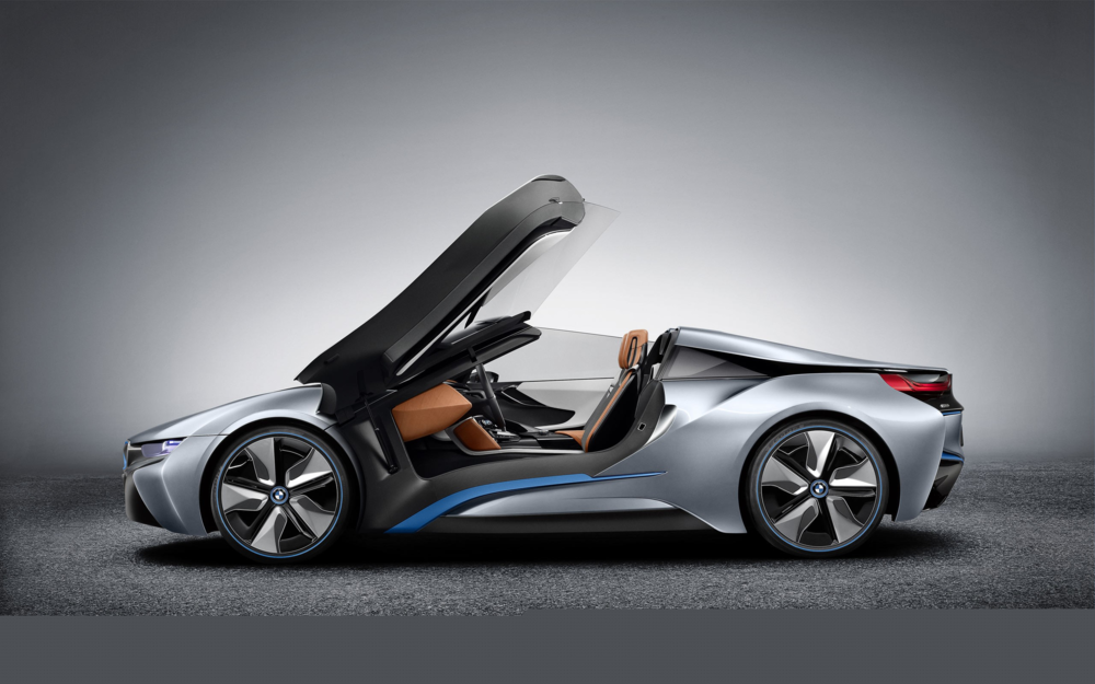 BMW_i8_PHEV_SportS_Car_2014_10.png
