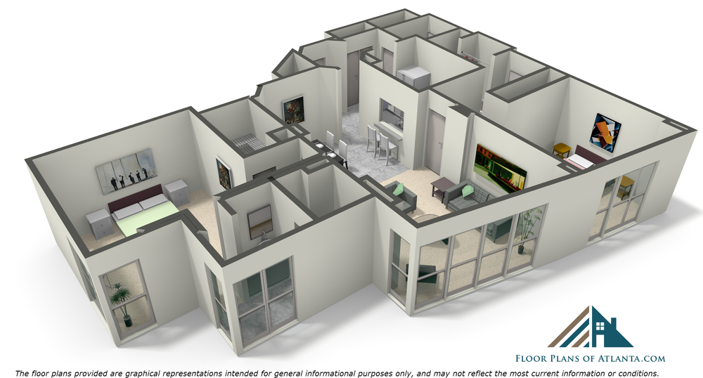 furnishedOaks3 (1).jpg