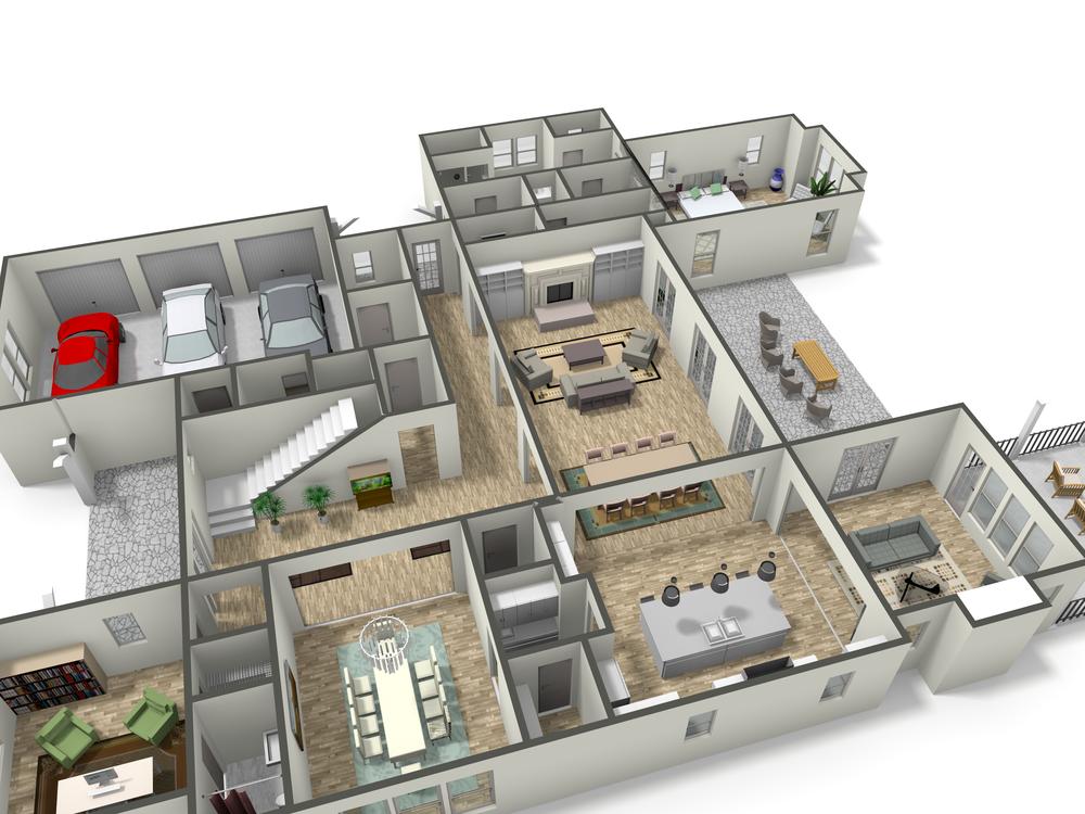 furnished (5).png