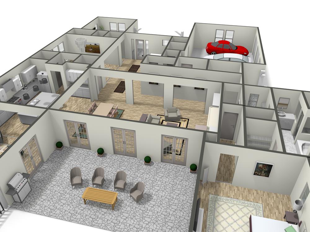 furnished (6).png
