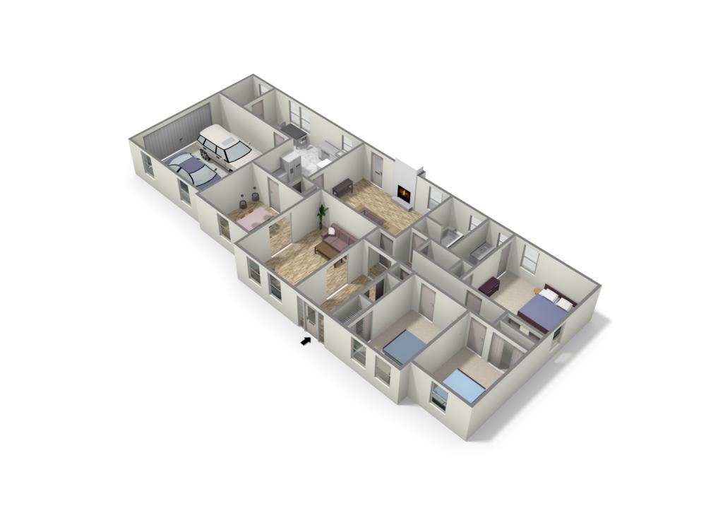 furnished (45).png