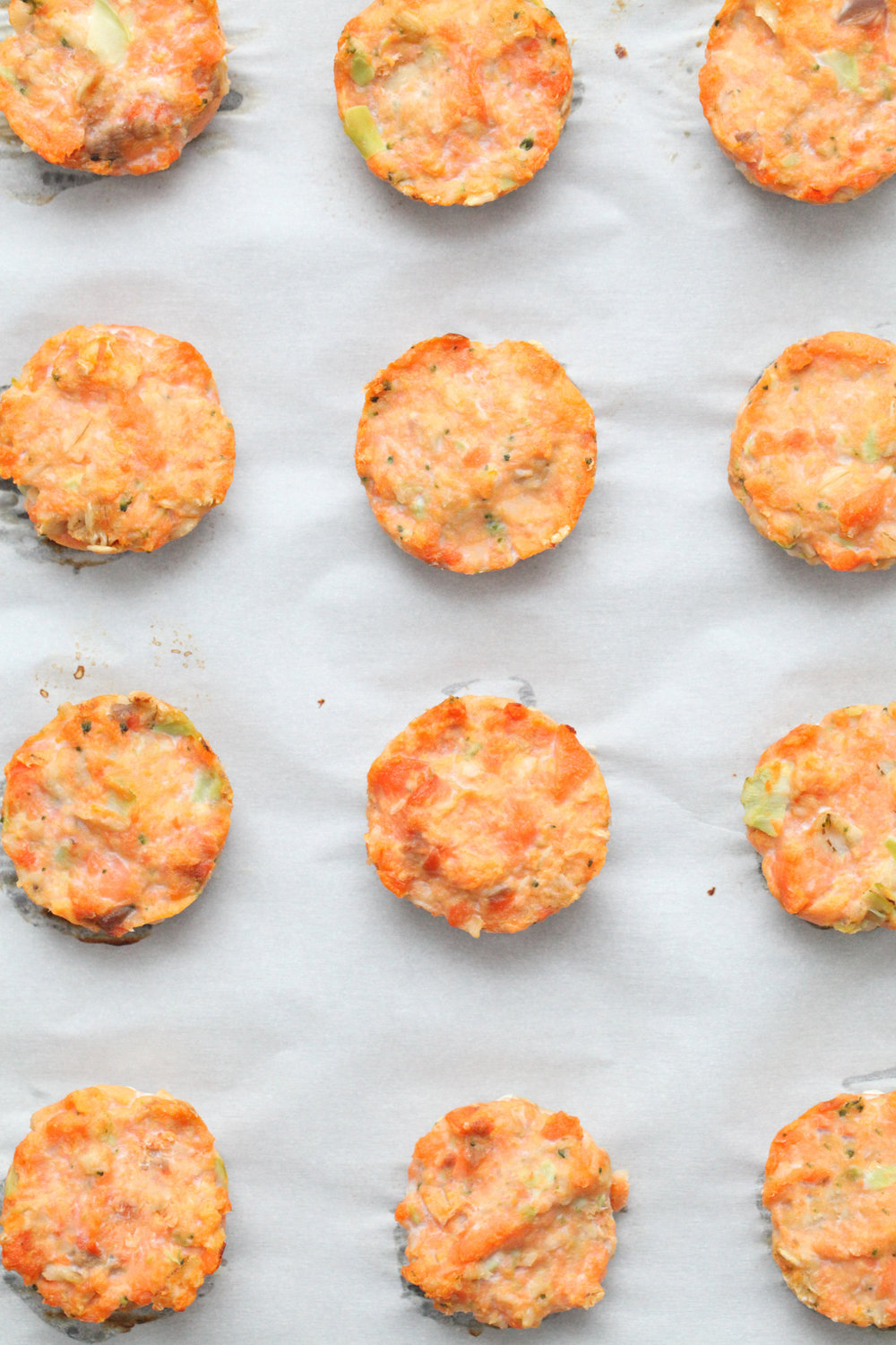Photo Credit - Lauren Lear Photography Salmon Bites - Baking Sheet2.jpg