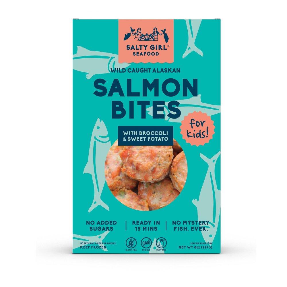 SalmonBites-Front.jpg