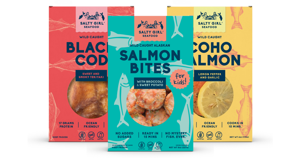 SaltyGirlSeafood Product lIne.png
