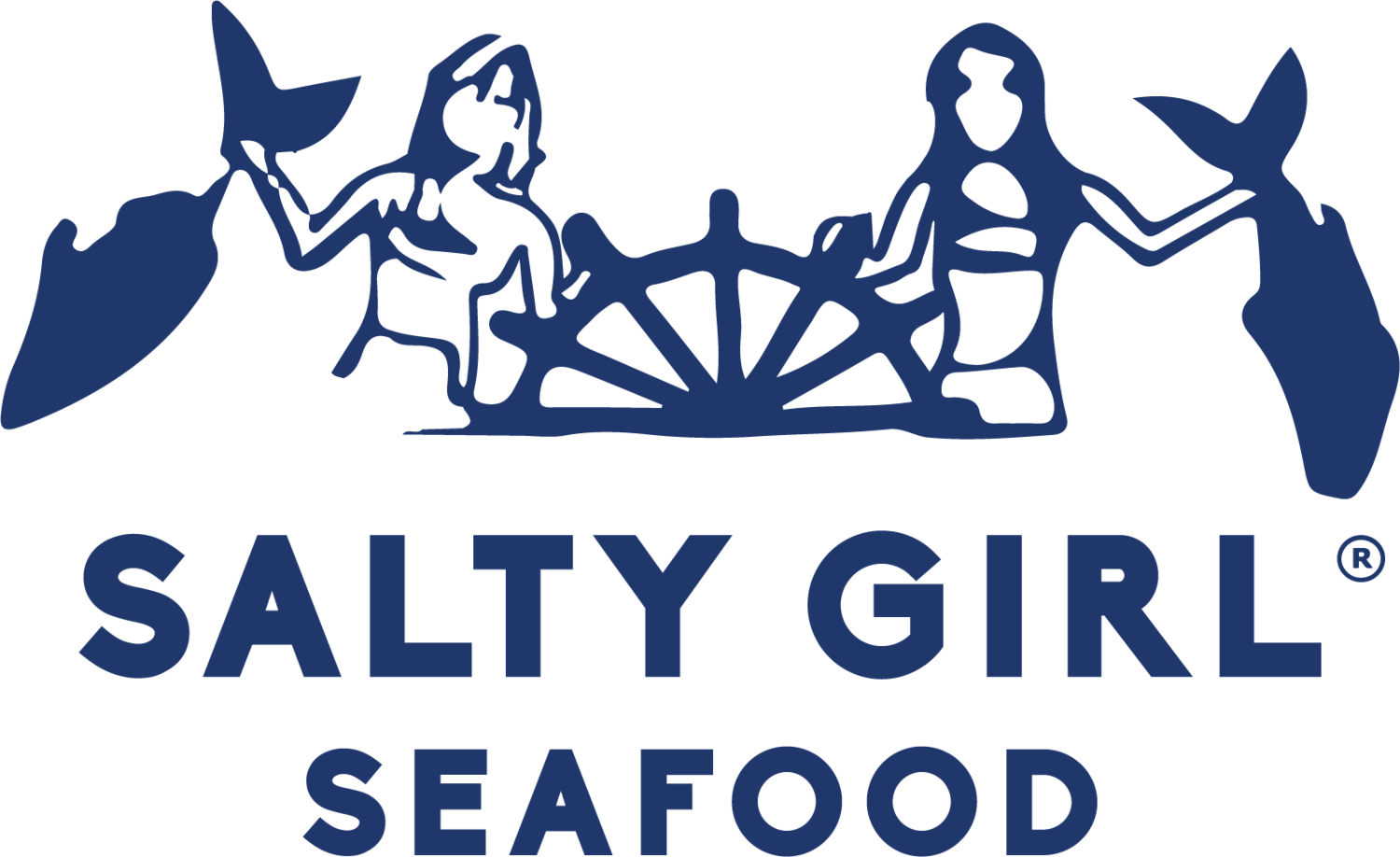 Salty Girl Seafood, Inc.