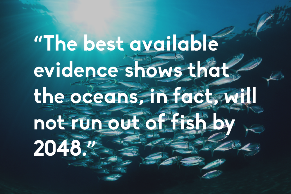 Sustainableseafood-oceans-2048