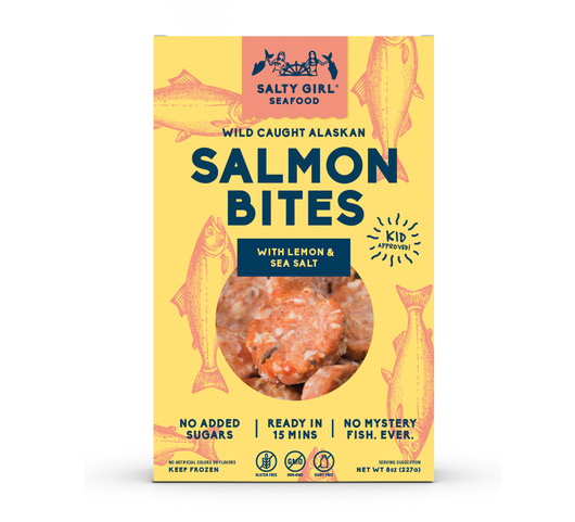 Salty Girl Seafood Salmon Bites Lemon Sea Salt.jpg
