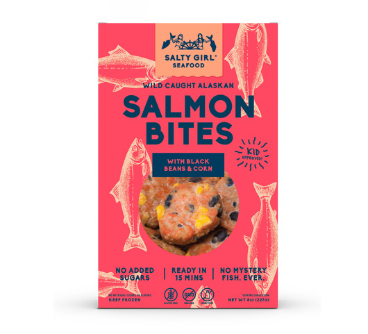 Salty Girl Seafood Salmon Bites Black Bean .jpg