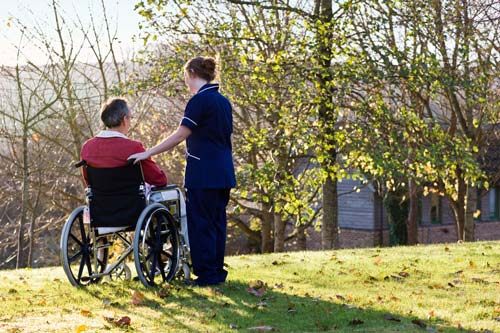 nurse-wheelchair.jpg